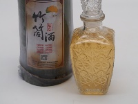 南雄杏汇系列产品