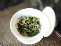 乐昌绿茗茶叶