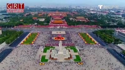 @所有人:中国今年要干这些大事