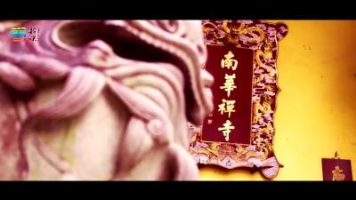 海峡两岸交流基地授牌仪式暨禅宗文化交流活动