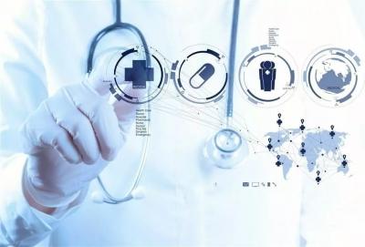 市人大代表视察医疗卫生机构服务能力建设情况——下足功夫提升医疗卫生水平