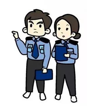 """曲江区开展""""五小""""行业专项整治工作  规范经营督促整改"""