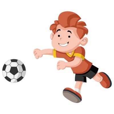 南粤足球名宿教练团来韶开展校园足球推广活动