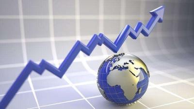 邮储银行A股上市首日股价收涨2% 长期投资价值获广泛认可