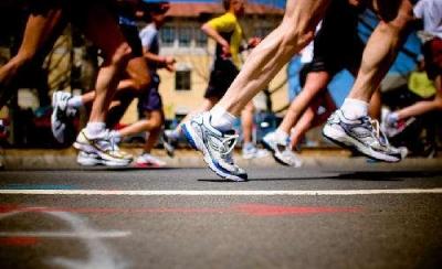 2019丹霞山国际山地马拉松赛本周日开跑