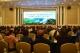 2019年度全省绿委办主任暨部门绿化工作会议在韶召开  努力开创新时代国土绿化新局面