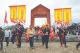 姓氏节:独特的南雄祭祖习俗