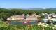 全力打造生态宜居美丽乡村升级版——韶关市农房管控和乡村风貌提升工作综述