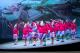 我市两部作品入围第十四届广东省艺术节展演终评环节舞台艺术作品创历史最好成绩