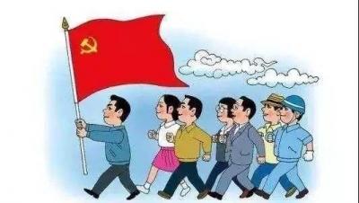 """三个""""一线""""架起党群""""连心桥""""——访乐昌市委书记沈河民"""