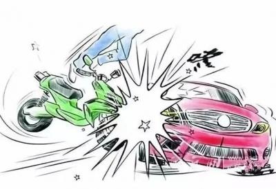 好意搭载出事故 司机需要担责吗?