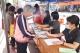 """新丰县人民法院开展""""2020国际反家暴日宣传活动"""" 家暴零容忍 平安齐守护"""