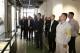 科技部党组成员、科技日报社社长李平一行来韶调研以科技创新引领高质量发展