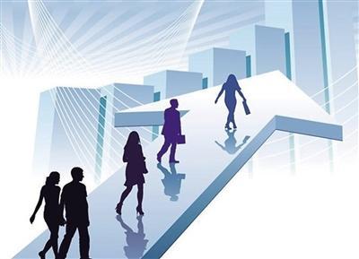 我市举办相对贫困青年就业帮扶专场招聘会 助力青年提高就业竞争力