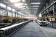 中金岭南凡口矿进行新旧选矿厂对接升级改造提高选矿能力