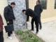 始兴县纪委监委下沉监督 推动解决群众安全饮水问题