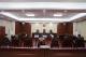 乐昌法院集中宣判一批危险驾驶案7名被告人获刑