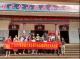 深圳、惠州旅游业界及媒体代表来韶考察采风